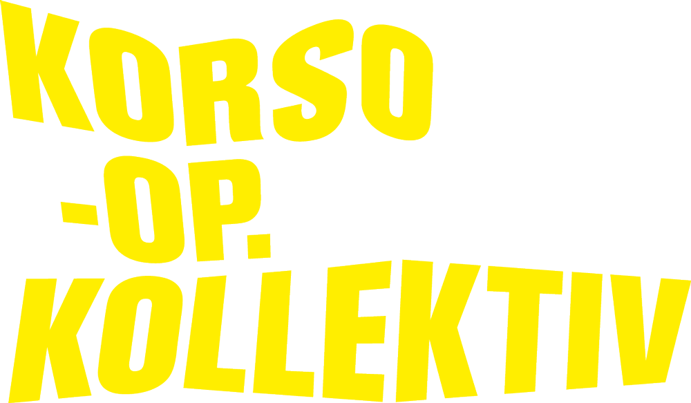 Korso.op-Kollektiv
