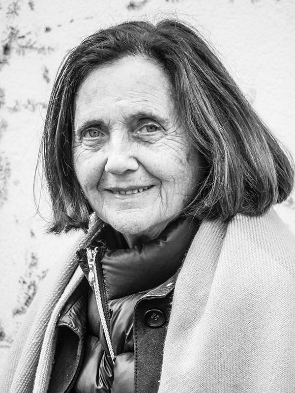 Elfie Elsner